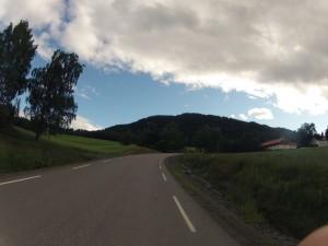 Brynstadberget
