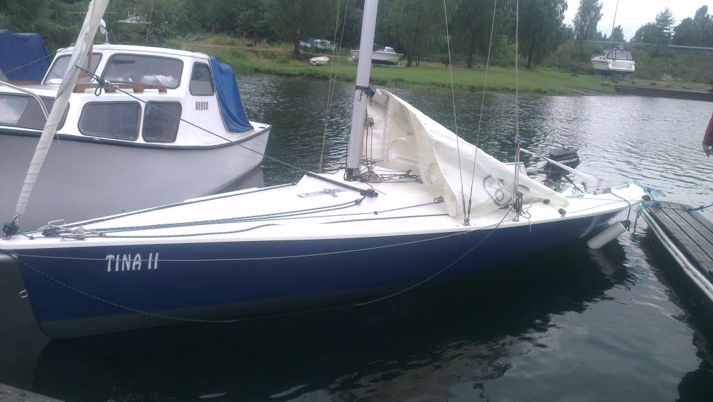 Biri båthavn