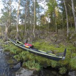 Tjuvholmen Mjøsa